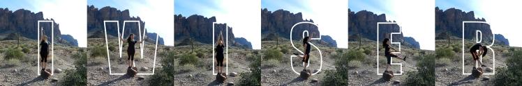 iwiser-superstition-mtns-hike