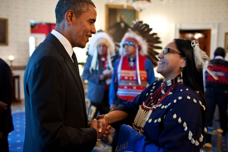 potus_and_native_americans.jpg