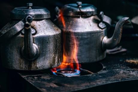 teapots_pots_cook_stove_flame_gas_heat_burners_hot_boiling-1171886.jpg!d